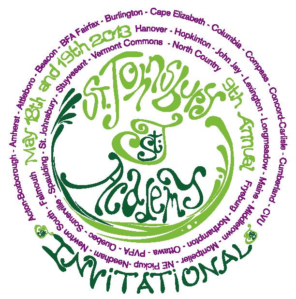 SJAI2013-Logo-Small
