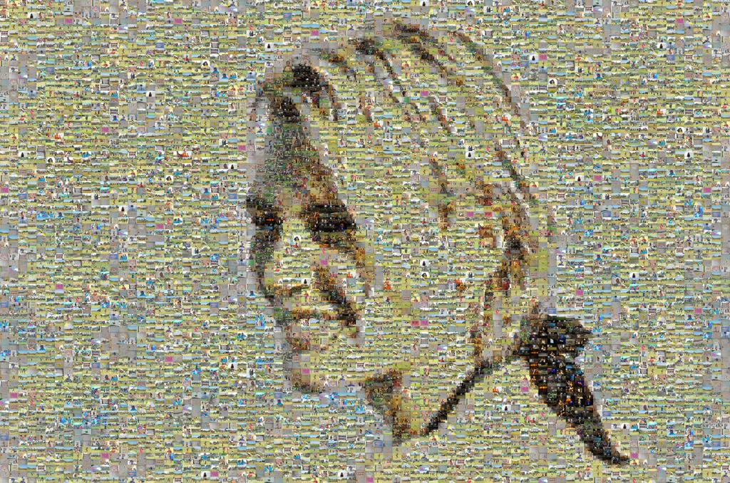 Sarah1-1024